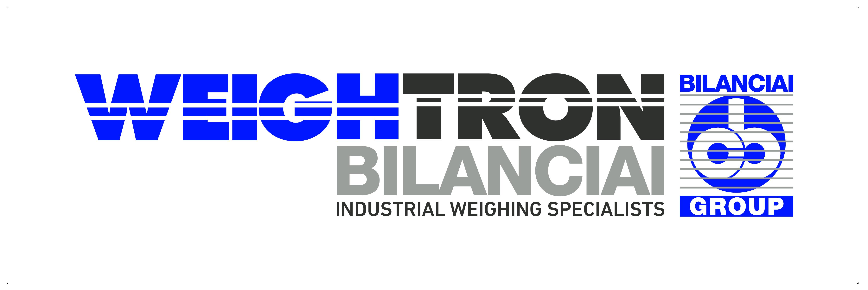 Weighbridge & Industrial Weighing Solutions UK | Weightron