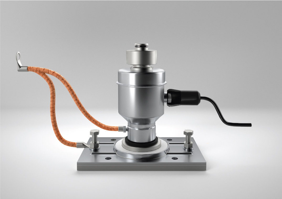 Weightron-upgrade-your-weighbar-load-cell