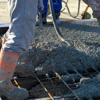 concrete-eurodeck