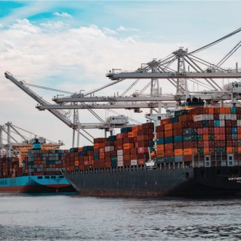 Weightron-New-Weighing-Legislation-for-Shippers-and-Ports-(SOLAS)