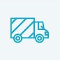 waste management software graphic
