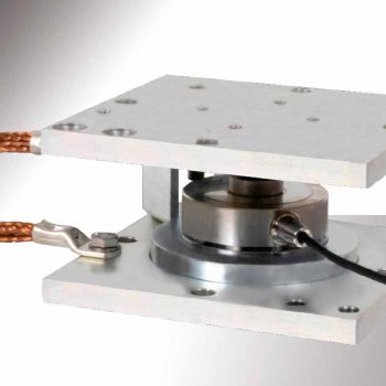 Smaller Industrial Load Cells