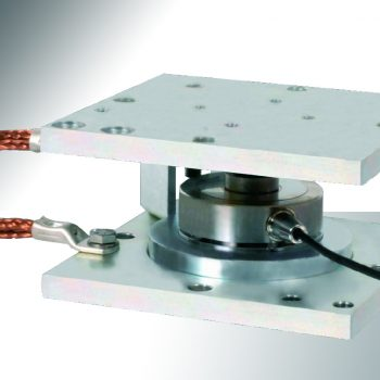 GPA-C Industrial Load Cells