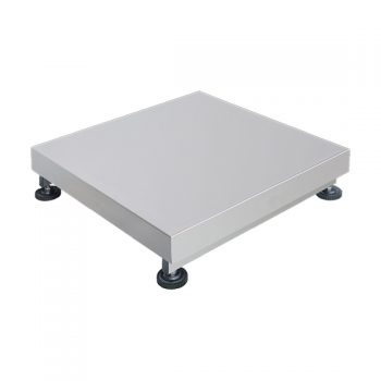 PRM CV Industrial Floor Scale