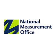 National measurement office