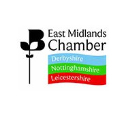east midlands chamber certification