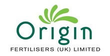 origin fertilisers logo