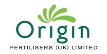 origin fertilisers logo