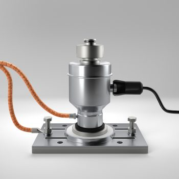 CPD load cell