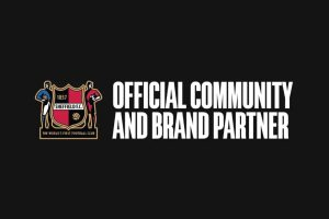 Weightron_x_Sheffield_FC_Brand_Partnership